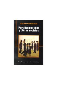 58_partidos_politicos_carr