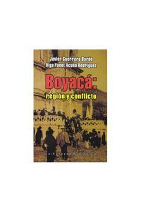 60_boyaca_region_carr