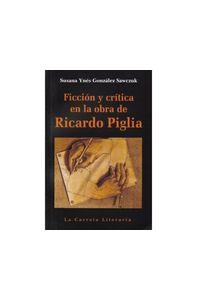 61_ficcion_critica_carr