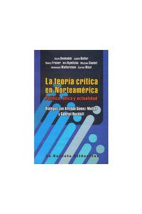 62_teoria_critica_carr