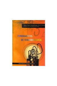 29_fundamentos_surc