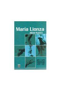 06_maria_lionza_UCAB
