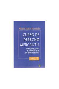 25_curso_derecho_mercantil_TI