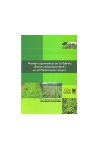 52_manejo_agronomico_uptc