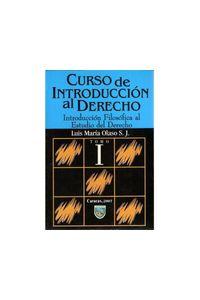 29_introduccion_derecho_TI_UCAB