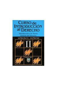 30_introduccion_derecho_UCAB