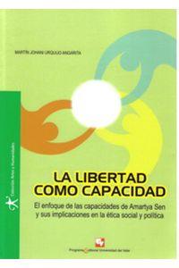 257_libertas_capacidad_uval