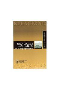 49_relaciones_laborales_UCAB