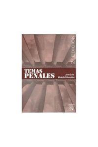 50_temas_penales_UCAB