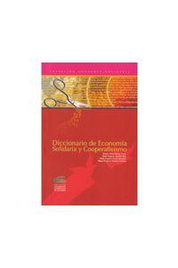 35_diccionario_economia_ucc
