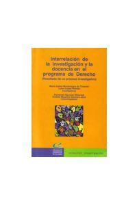 45_interrelacion_investigacion_ucc