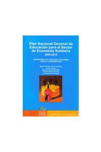 59_plan_nacional_decenal_ucc