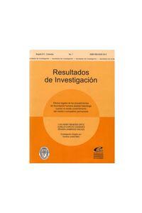 28_resultados_investigacion_efectos_legales_ucc