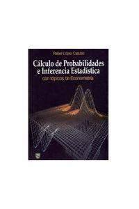 52_calculo_inferencia_estadistica_UCAB
