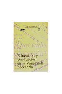 55_venezuela_necesaria_UCAB