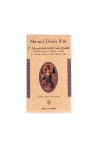60_manuel_donis_UCAB
