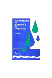 16_fundamentos_hidrologia_nori