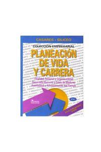 34_planeacion_vida_nori