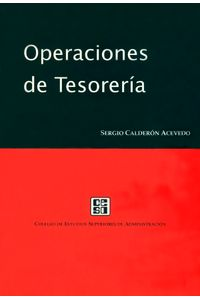 operaciones-de-tesoreria-9789583390097-cesa