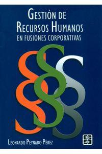 gestion-de-recursos-humanos-en-fusiones-corporativas-9789589562529-cesa