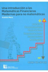 una-introduccion-a-las-matematicas-financieras-modernas-para-no-matematicos-9789588722405-cesa