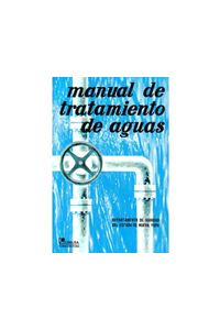 45_manual_tratamiento_nori