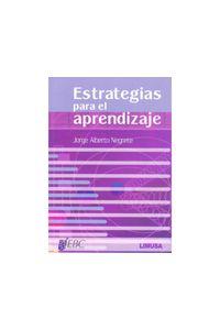 52_estrategias_aprendizaje_nori