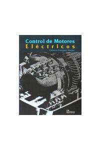 60_control_motores_nori
