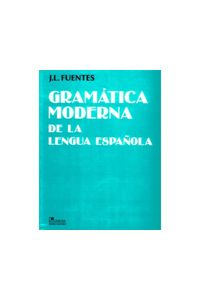 61_gramatica_moderna_nori