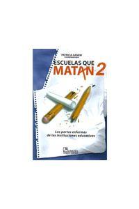 64_escuelas_matan_2_nori