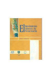 86_movimiento_obrero_UCAB