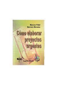 02_proyectos_urgentes_QIRN