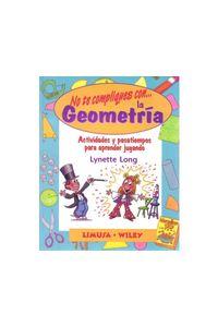 103_no_te_compliques_geometria_nori