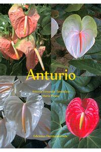 1_anturio_hort