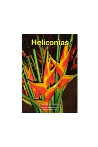 24_heliconias_hort