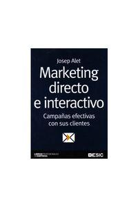 127_marketing_directo_mayo