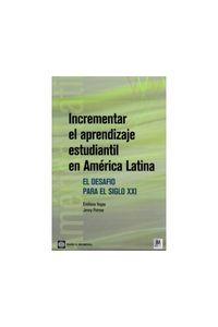 139_incrementar_aprendizaje_estudiantil_mayol