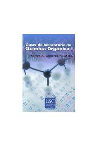 150_guias_laboratorio_quimica_usca