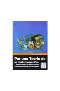 153_por_una_teoria_desinformacion_usca