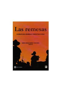 152_las_remesas_su_impacto_mayol