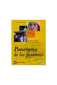 167_panorama_pensiones_mayol