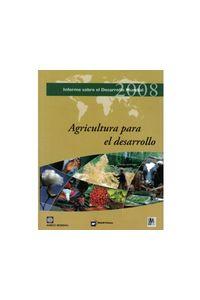 142_agricultura_para_desarrollo_mayol