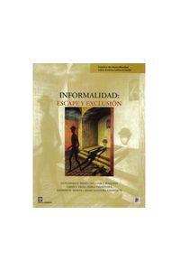140_informalidad_escape_exclusion_mayol