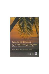 156_manejo_recursos_mayol