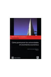 216_como_promueven_universidades_mayol