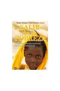 253_salir_pobreza_perspectivas_mayol