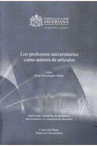 505_Los_profesores_universitarios_upuj