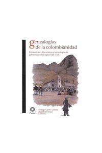 533_genealogias_colombianidad_upuj