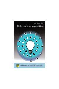 47_devenir_ideas_arbo