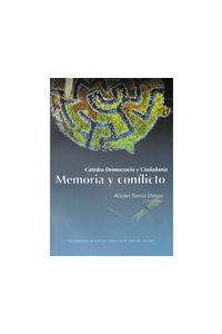 178_memoria_conflicto_dist